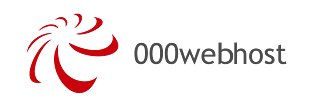 """Hébergement Web Gratuit Zéro site web d'hébergement avec PHP, MySQL, Cpanel et aucune publicité! HEBERGEMENT GRATUIT avec 10 ans de leadership dans l'industrie! (Mise à jour: 2018) """"Tapez"""" hébergement web gratuit """"dans Google et une variété d'options sont présentées.Au sommet est une société appelée 000Webhost.C'est haut classement de Google pourrait bien être la raison pour laquelle on pense avoir des millions d'utilisateurs."""""""