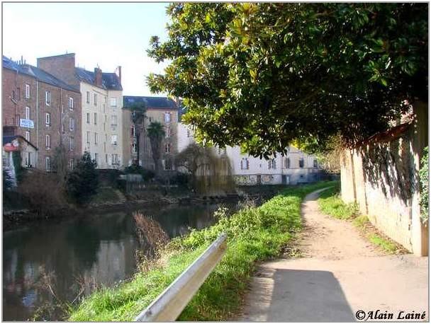 Rennes_26Janv08_021