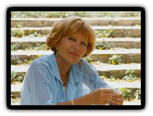 Adieu, Maria Pacôme