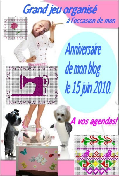 invitation anniv blog