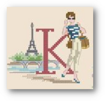 K comme KADEAU !