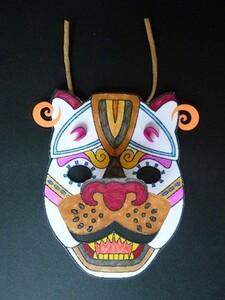 masque-Carnaval-Monstre-Merlin-2-copie-1.JPG