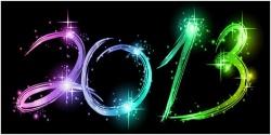 Une belle année