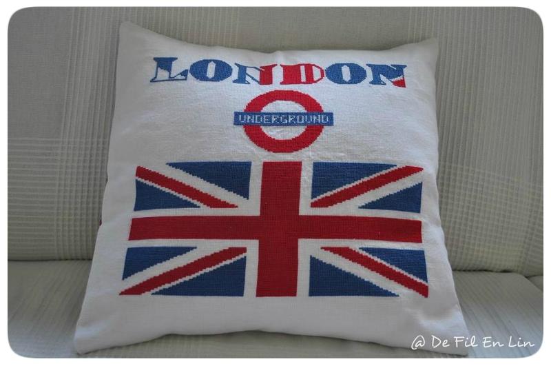 SAL LONDON (9)