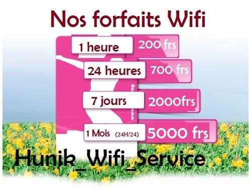 Unik_wifi