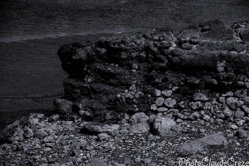Le mur de l'oubli