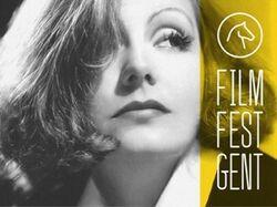 Affiche Film Fest Gand 2016
