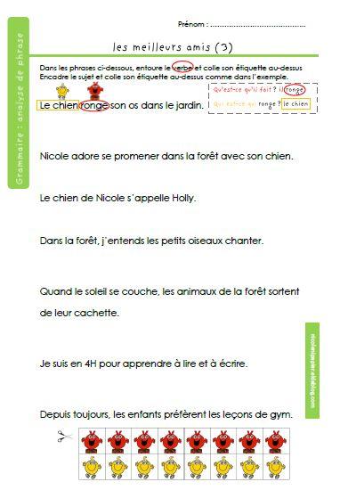 Le Verbe Sappeler La Conjugaison Des Verbes Francais Flashcards Quizlet