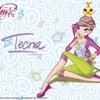Tecna Love&Pet