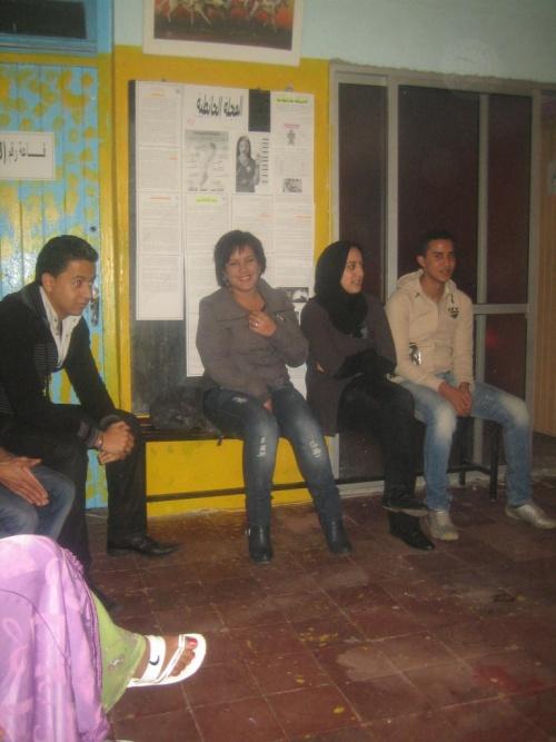 صورالسبت 2011-01-08