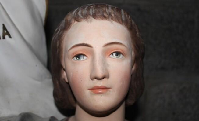 3 Saint Angel (16)