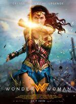 [Ciné] Wonder Woman