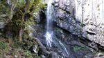 6 oct. 2015: cascade de Boyana