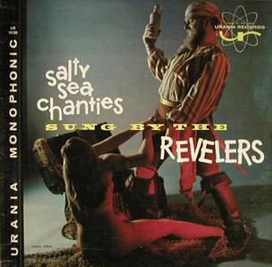 The Revelers (2)