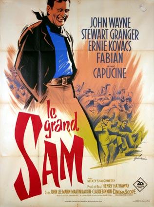 LE-GRAND-SAM.jpg