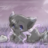 chat-souris-162213ac5