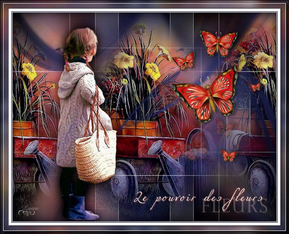 Le pouvoir des fleurs - Page 2 La_pou10