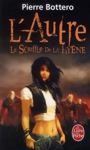 Le-souffle-de-la-hyene.jpg
