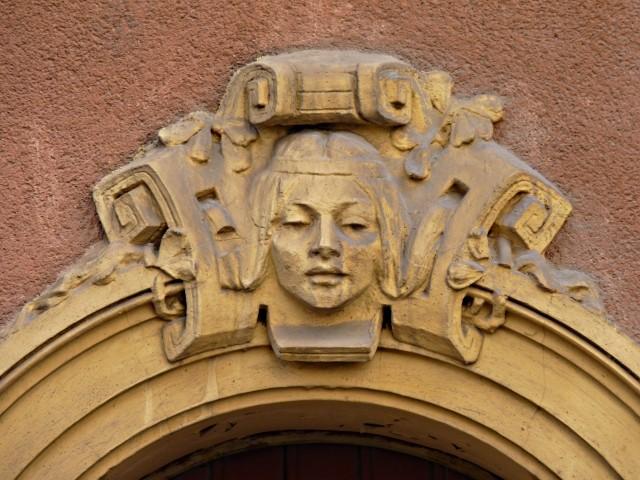 Vivre à Metz 5 détail mp1357 2010