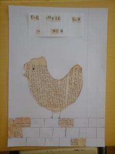 Art Pâquestique