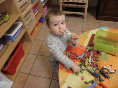 Blog de sylviebernard-art-bouteville : sylviebernard-art-bouteville, Hugo, Mattéo et Nohan - Décembre 2012
