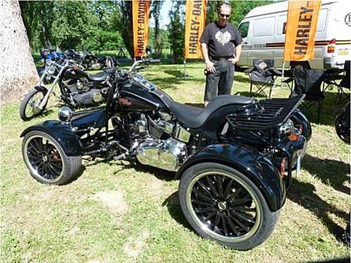 Harley-Davidson--6-.jpg