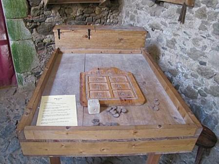 Le-Marche-Medieval-de-St-Mesmin 2795