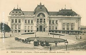 trouville-sur-mer-1