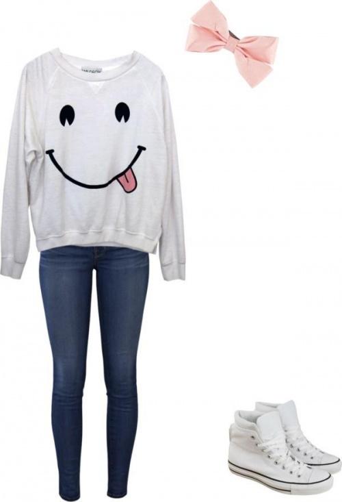 I love it...<3