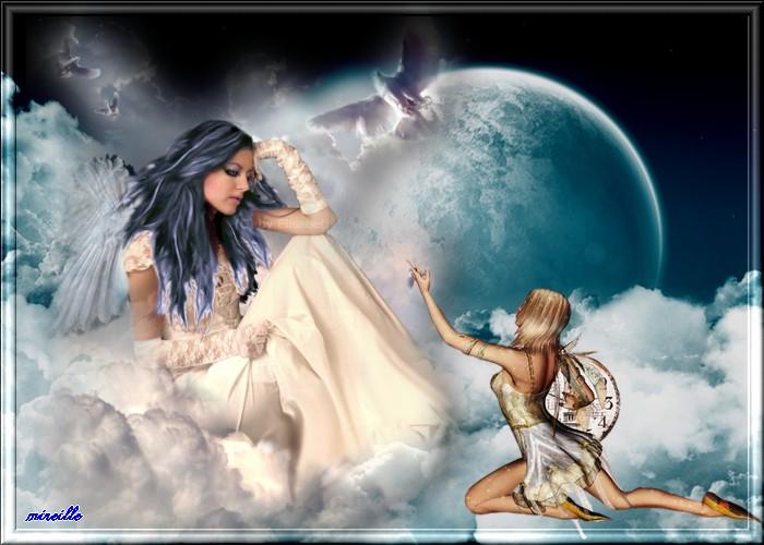 Rencontre avec les anges [PUNIQRANDLINE-(au-dating-names.txt) 39