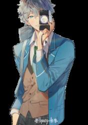 """Résultat de recherche d'images pour """"camera anime"""""""