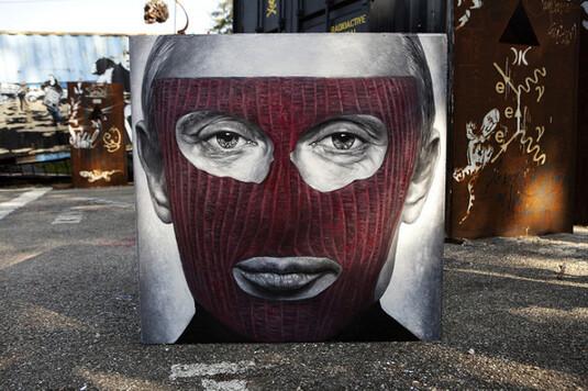 Affaire Ioukos: l'amende de 50 milliards de dollars contre la Russie annulée
