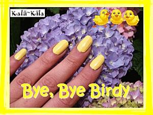 bye-bye-birdy1.gif