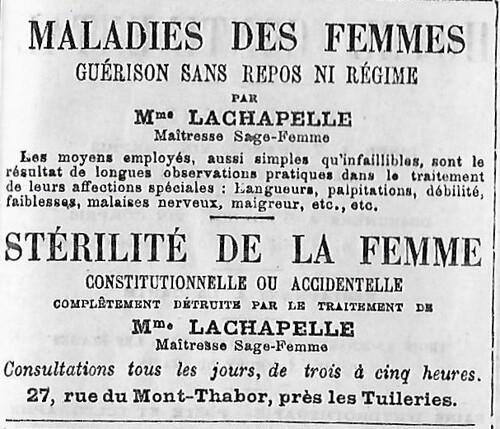Un guide de voyages de ...1883 .