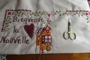 SAL-Nouvelle-Annee-chantal-lecas.jpg