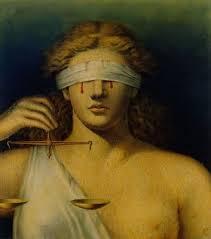 """Résultat de recherche d'images pour """"droits de l'homme art peinture"""""""