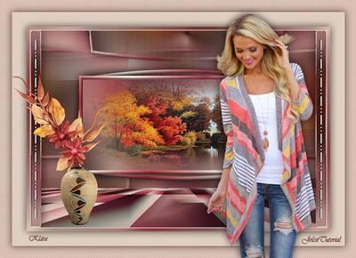 Autumn képek