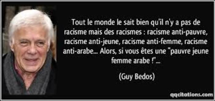 Amis français de religion musulmane prenez bien connaissance de cette lamentable histoire vraie anti musulmane…