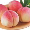 Fruityw