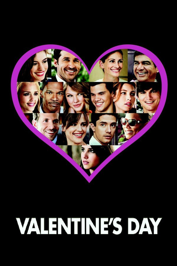 checked100 valentines day 2010 full movie free watch online - Valentine Full Movie
