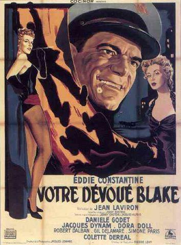 VOTRE-DEVOUE-BLAKE.jpg