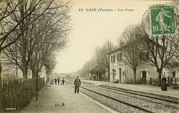 Lain (89)