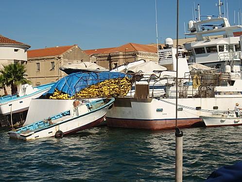 port de sète 001