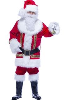 Achat de déguisements Noël à Bordeaux, notre sélection 2016 !