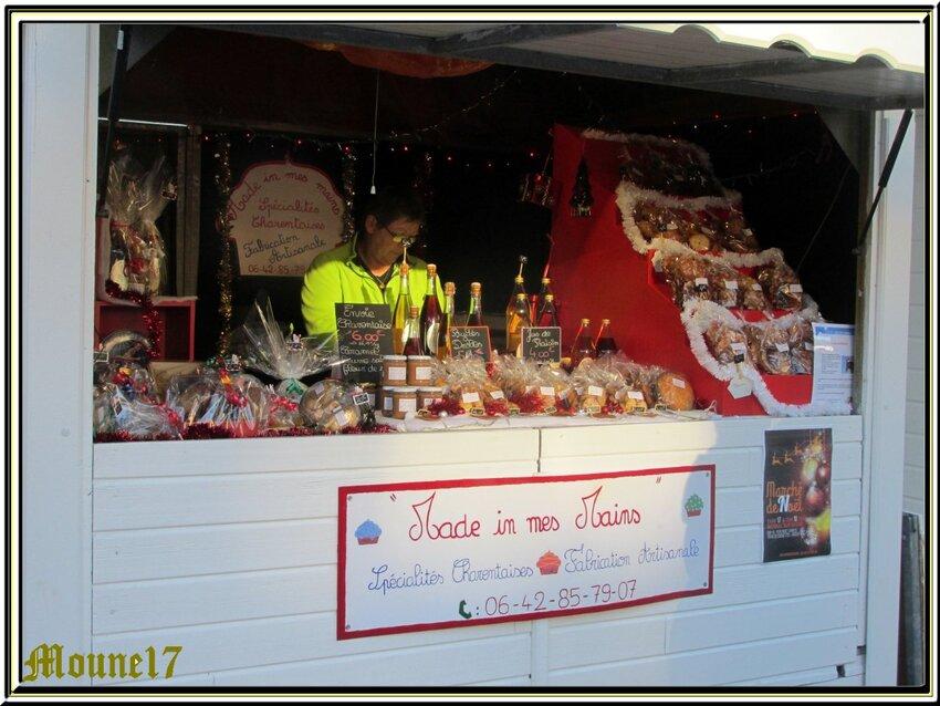 Royan Noël 2016