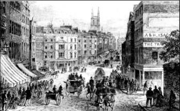 angleterre 19e siècle