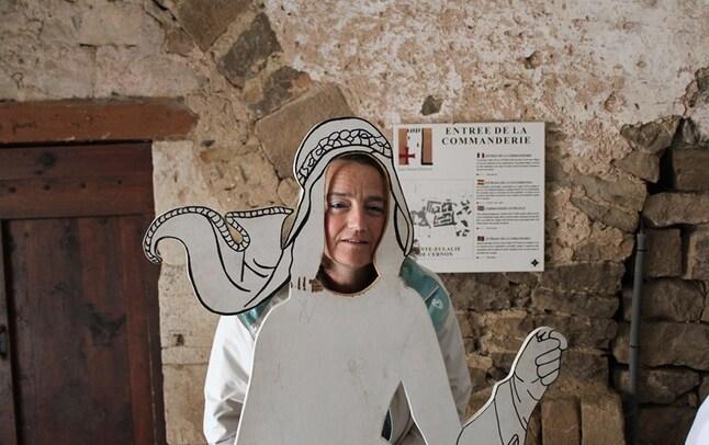 2 Sainte Eulalie de Cernon (34)
