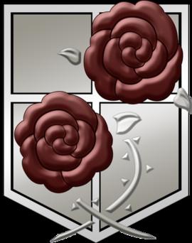Garnison Métalique.png