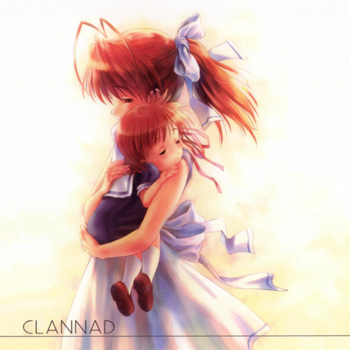 1265280547_clannad-ost.png