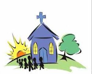 Echapper à l'Eglisianisme